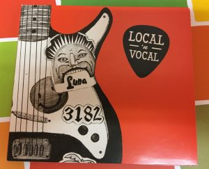 local-n-vocal