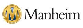 Manheim_CMYK_H