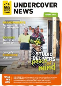 spring-newsletter-front-cover-for-web