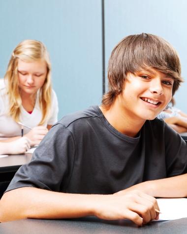 KUC Scholarship Boy 380x475