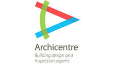 Archicentre
