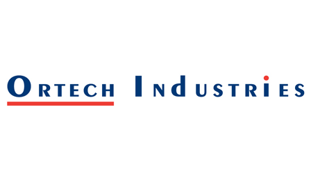Ortech Industries