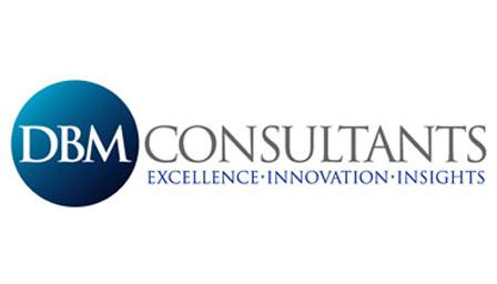 DBM Consultants