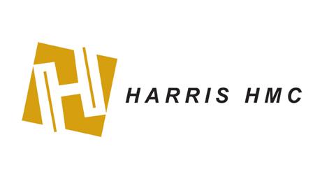 Harris HMC