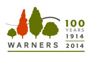 9961_Warners_100 Year Logo H_COLOUR_HIGH