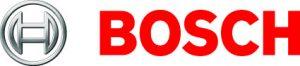 Bosch_4C_L copy