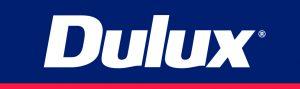 Dulux Logo CMYK