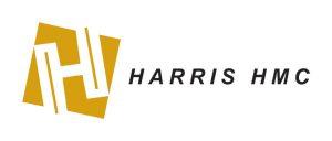 HarrisHMC_Single_Colour_LR