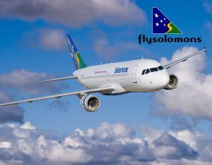 Solomon-Airlines-header