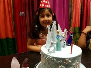 Birthday_Fundraiser