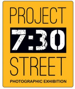 Project 7-302