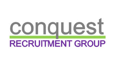 Conquest Recruitment Group